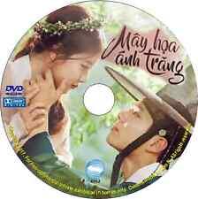 MAY HOA ANH TRANG  -  Phim Hàn Quốc