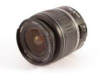 Canon Objektiv, EFS 18-55mm II Zoom, Canon EF-S Bajonett   #18MP0054A