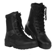 Anfibi Sniper stivali scarponi militari neri o sabbia taglia da 35 49 VO231170