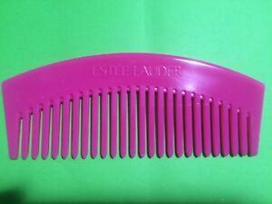 ESTEE LAUDER Pink Comb