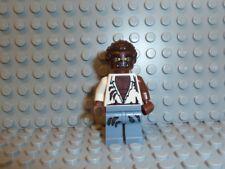 LEGO® Sammelfigur Serie 4 Set 8804 Werwolf Nr.12 Minifiguren F362