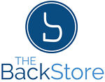 BACKSTORE from Vitalityweb