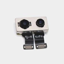 "Apple iPhone 7 PLUS 7+ 5.5"" Rear Back Camera Lens Flex Cable 100% Original PART"