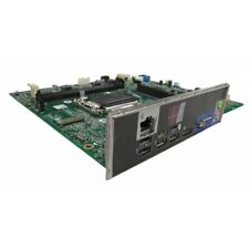 More details for dell vj4yx optiplex 3020 mih81r/tigris mt socket 1150 motherboard with io