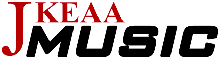 JKEAA Music Services, LLC