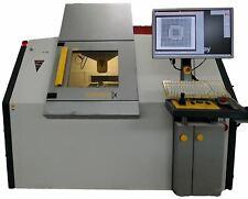 Phoenix Ge Nanomex 160 Kva Bga X Ray Inspection Nanofocus