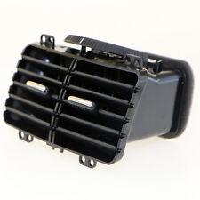 Black OEM 1K0819203 Cold Air Exchange Outlet For VW Jetta MKV Golf MK5 Rabbit