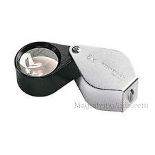 Eschenbach - 6X Aplanatic Loupe Magnifier