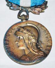 """Médaille coloniale par Lemaire- agrafe """"1940 côte des Somalis 1941"""""""