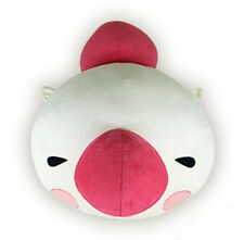 Final Fantasy 14'' Moogle Pillow Taito Prize Plush Anime Manga NEW