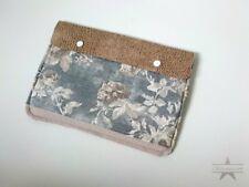 Dekostoff Rosen Robust Stone Vintage Baumwolle Webware ** 50 cm x 140 cm