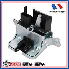 MECANISME ELECTRIQUE DE COFFRE HAYON VW TOUAREG 7P & SHARAN 7N = 7P0827505