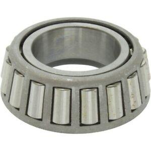 C-Tek 415.63001E C-Tek Standard Bearing Cone
