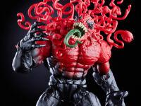 Venom Marvel Legends Marvel's Toxin