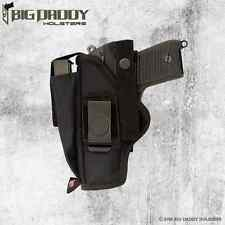 HONOR DEFENSE HONOR GUARD 9MM - EXTRA MAG HOLSTER - **MADE IN USA**