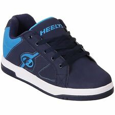 Skateboard-Schuhe für Herren