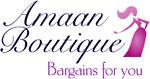Amaan Boutique