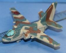 MICRO MACHINES Aircraft S-3 Viking Lockheed # 2