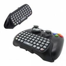 Mini Tastiera Chat Pad Keyboard Per Controller Xbox 360 mar