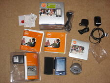 New listing Palm Tungsten Tx Pda Handheld Organizer Bluetooth Wi-Fi