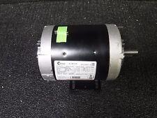 New Belt Drive Motor, Century, H1031L (T) (Dr)