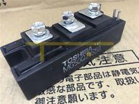 50PCS M5237L New Best Offer 1.5 V-33V  PBCY3 TO-92