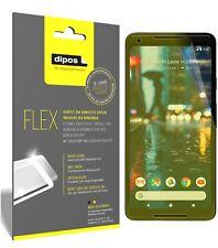3x Google Pixel 2 XL Pellicola protettiva, rivestimento al 100%, Protezione
