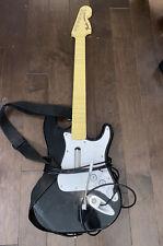Microsoft Xbox 360 Rock Band Wired Guitar