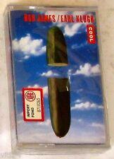 BOB JAMES / EARL KLUGH - COOL - Musicassetta Cassette Tape MC K7 - Sealed
