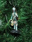 Sally, The Nightmare Before Christmas Ornament