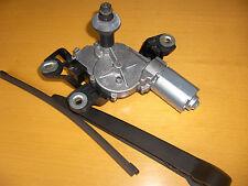 GOLF 6 POLO Wischermotor hinten Heckscheibenwischermotor 5K6955711A