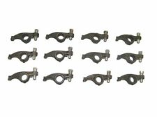 12 Rocker Arms Set 1954-1964 Ford 223 6cyl NEW 54 55 56 57 58 59 60 61 62 63 64