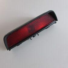 Fanale posteriore luce stop freno destro Honda Jazz Mk1 2002-2008 22310 76-1-B-3