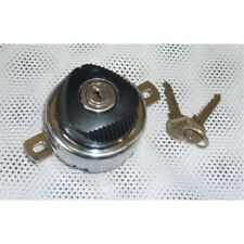 NEW SWITCHBOX + KEYS  -- JAWA 350/360,361 + JAWA 250/559,592,590