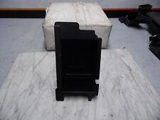 OEM 2004 Dodge Durango Storage Console Insert CD Holder Disc Compartment Case AT