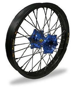 Cycle Care Formulas Formula 22 Spray&Ride32oz 22032