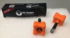 Team BlackSheep TBS TRIUMPH-STUB RPSMA (LHCP 2PCS) 5.8GHz FPV Racing Antenna
