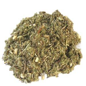 Premium Quality Mugwort Dried Herb Artemisia Vulgaris Smoking •SPECIAL OFFER•
