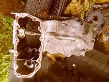 Carter d'huile Opel Zafira Frontera  2,2 DTI  90400247