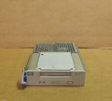HP Surestore Dat 24-DDS3 Módulo de unidad de cinta interna de respaldo-C7498-69201