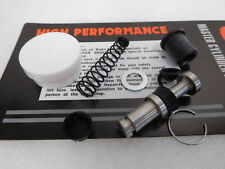 Honda CB 750 Four K0 K1 K2 - K6 F1 Reparatursatz Hauptbremszylinder