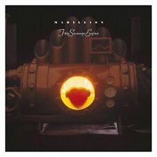 MARILLION - THIS STRANGE ENGINE (2LP GATEFOLD) 2 VINYL LP  ART ROCK  NEU