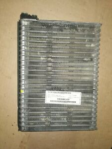 EVAPORATORE, CLIMATIZZATORE 46723376 PER LANCIA THESIS (841_) 2.4 JTD 2002>2009