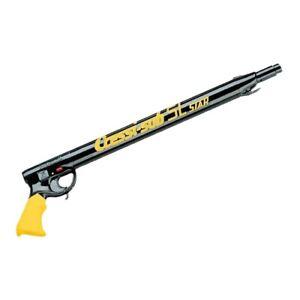 Cressi Spear Gun Gauge