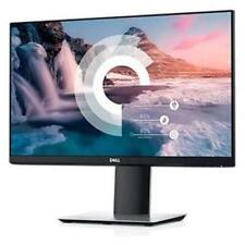 "Dell P2419H P Series 24"" Screen LED-Lit Monitor - Black"