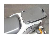 Posterior placa montaje kit Givi Monokey caja Kawasaki Klv 1000 2004 10