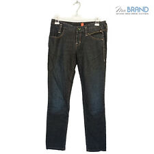 JEANS UOMO HUGO BOSS ART.3624