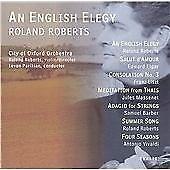Roberts: An English Elegy (2009)