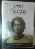 I MITI DEL CALCIO FALCAO PLATINUM COLLECTION VOLUME 5 - DVD