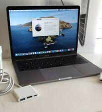 "Apple MacBook Pro 13,3"" (256GB, Intel Core i5 2,30GHz, 8 GB, 2017)"